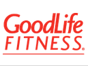 GoodLife Fitness優惠券