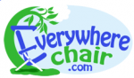 EverywhereChair優惠券