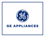 GEAppliancesParts優惠券