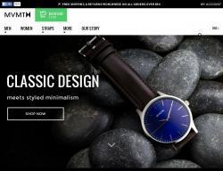 mvmtwatches.com