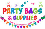 PartyBags&Supplies優惠券