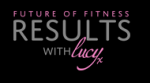 ResultsWithLucy優惠券