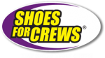 ShoesforCrewsUK優惠券