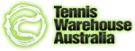 TennisWarehouseAU優惠券
