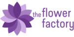 theflowerfactoryusa.com