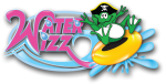 WaterWizz優惠券